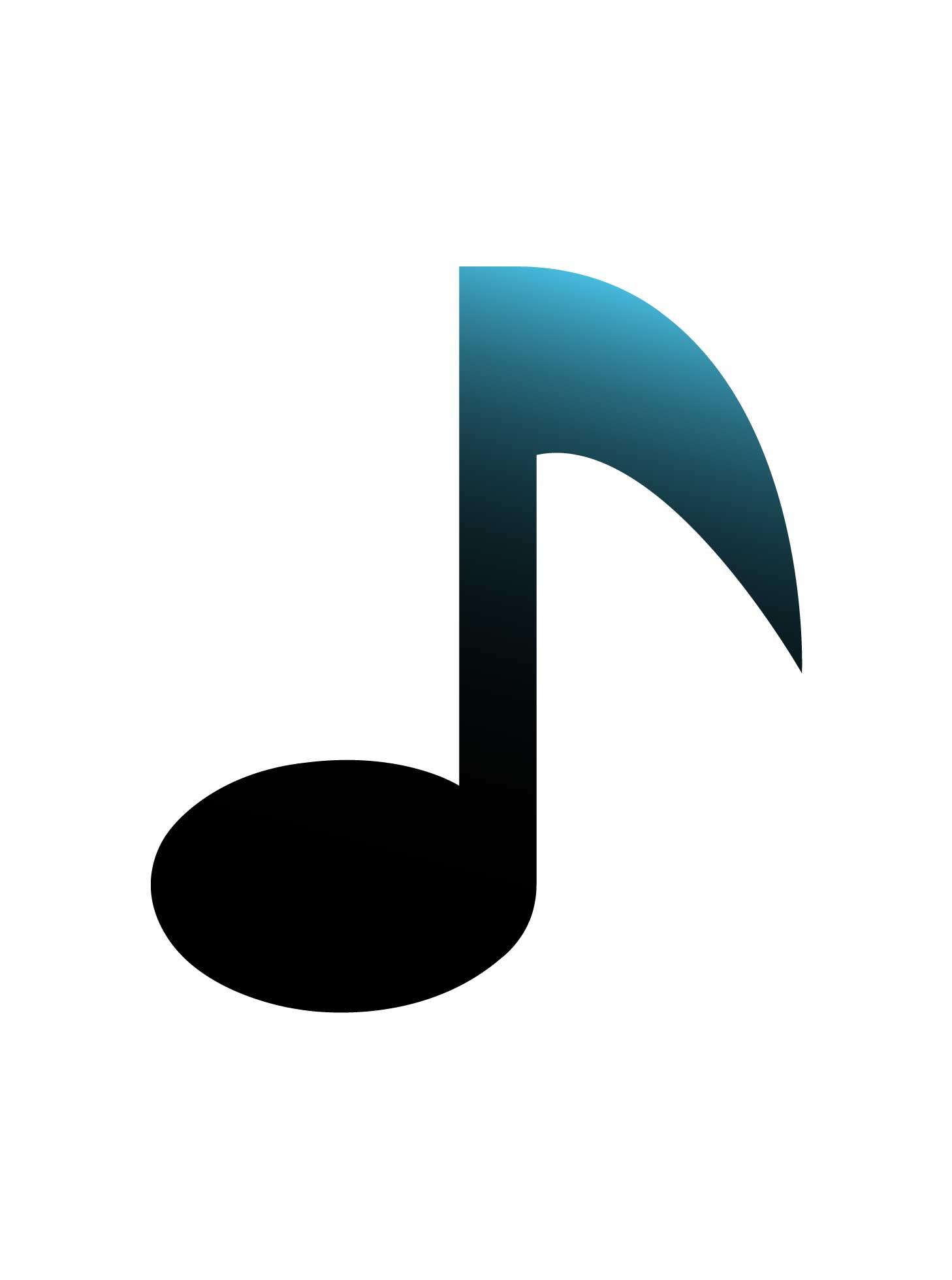 Klassiekemuziek.tv